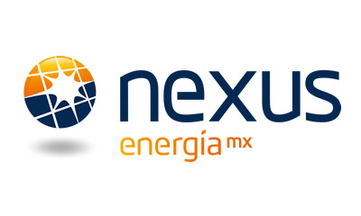 Nexus Energía 400x240.jpg