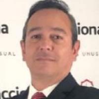 Miguel Barraza 200sq.jpg