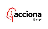 Acciona energy 200x120.jpg