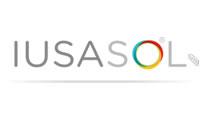 IUSASOL (2) 200x120.jpg