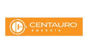 Speakers — Solar Asset Management: Mexico & Central America