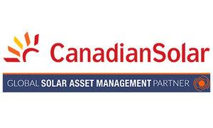 Ponentes — Solar Asset Management: Mexico & Central America