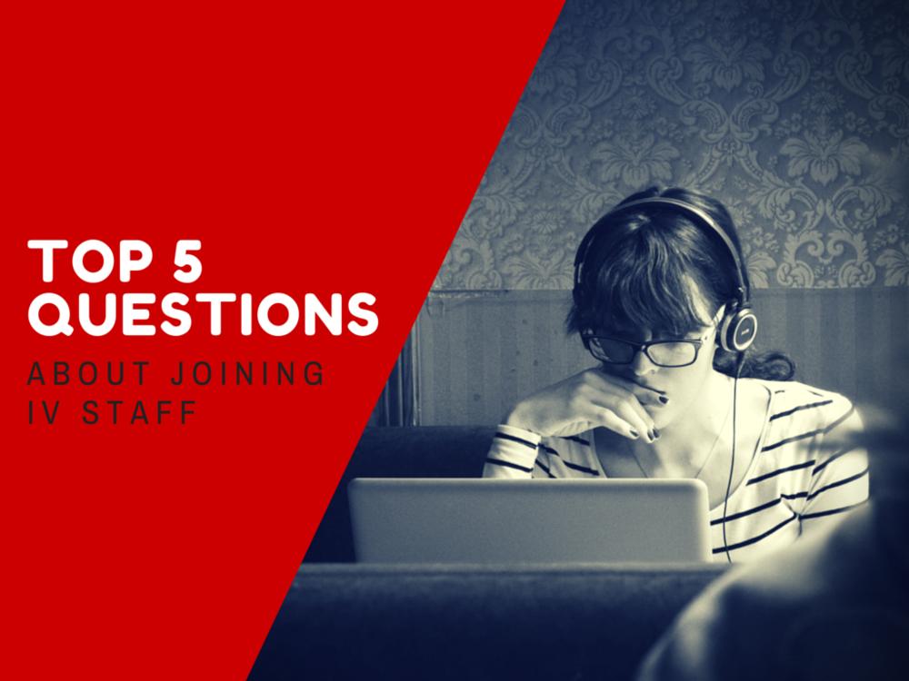 TOP 5 QUESTIONS.png