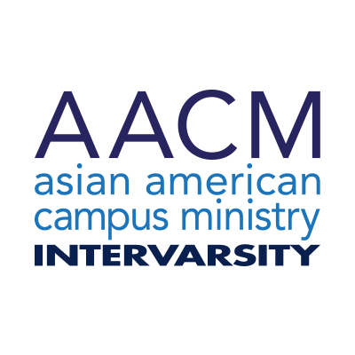 reaching the Asian American community