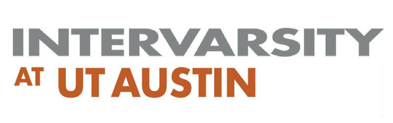 IVUT logo grayorange.png