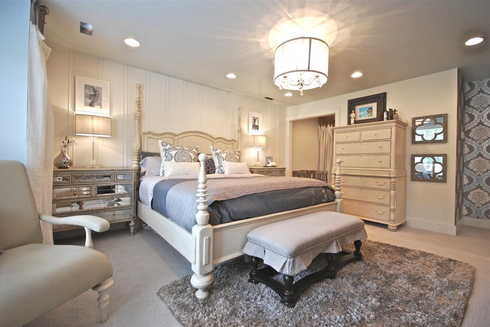 BedroomAfter.JPG
