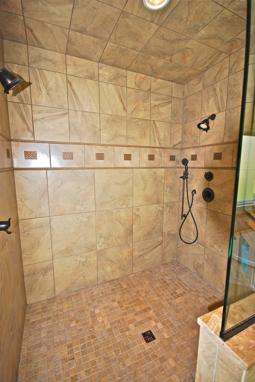 CustomShower.jpg