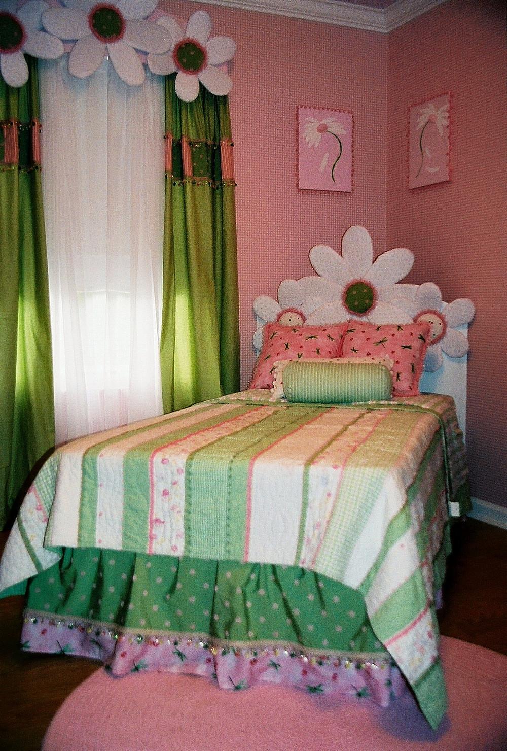 Fersner Bed.jpg