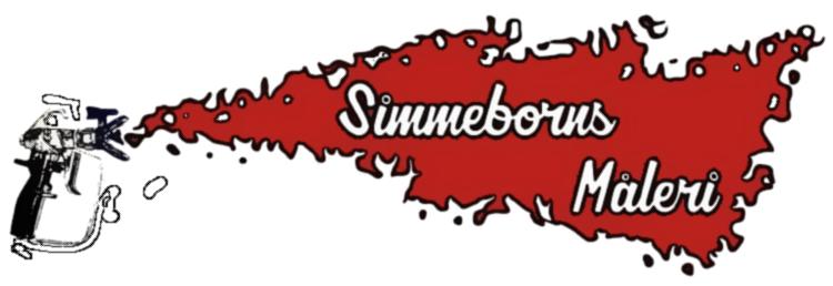 Simmeborns Måleri.jpg