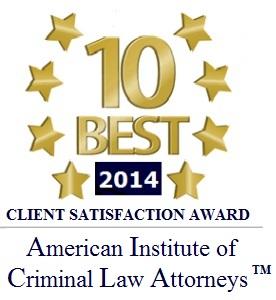 10-Best-Award-Criminal-law.jpg