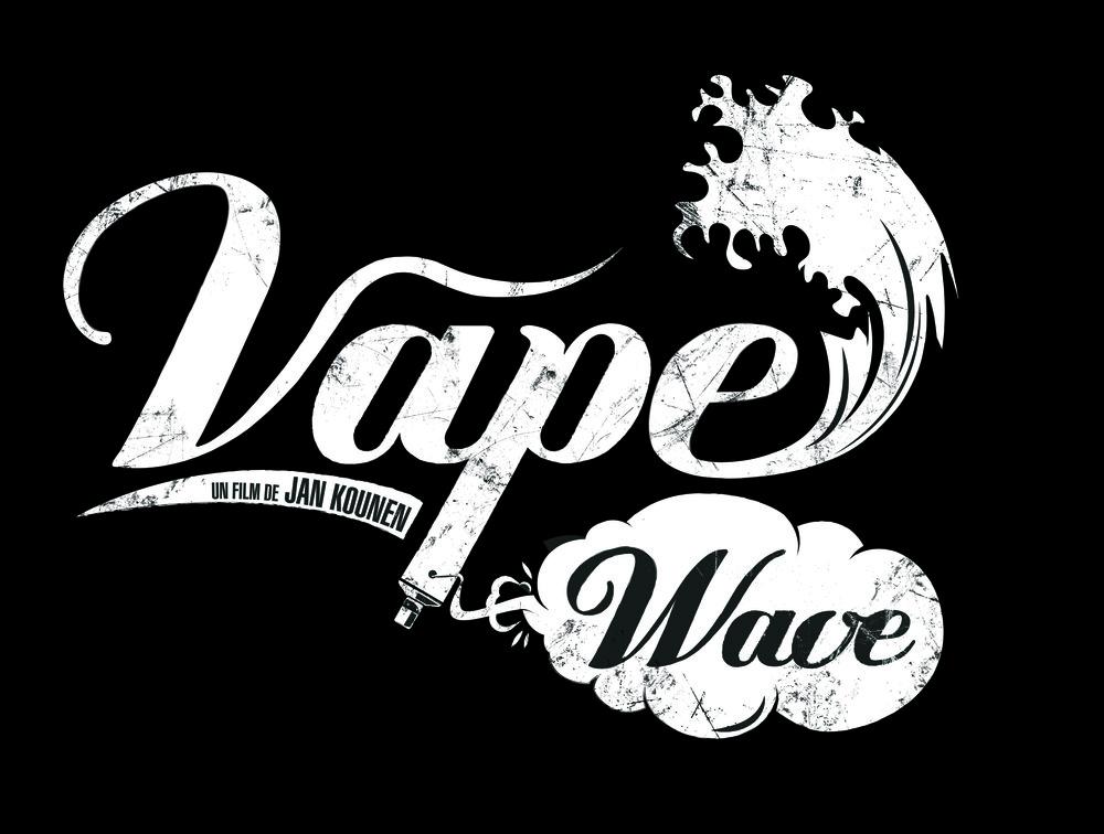 "Documentary by Jan Kounen ""Let's make cigarette history"" Coming Soon"