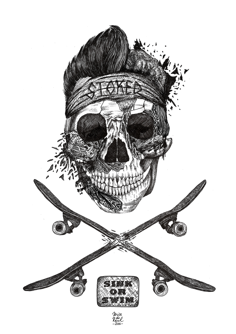 Final_Jack_Skull_Zombie_300dpi.jpg