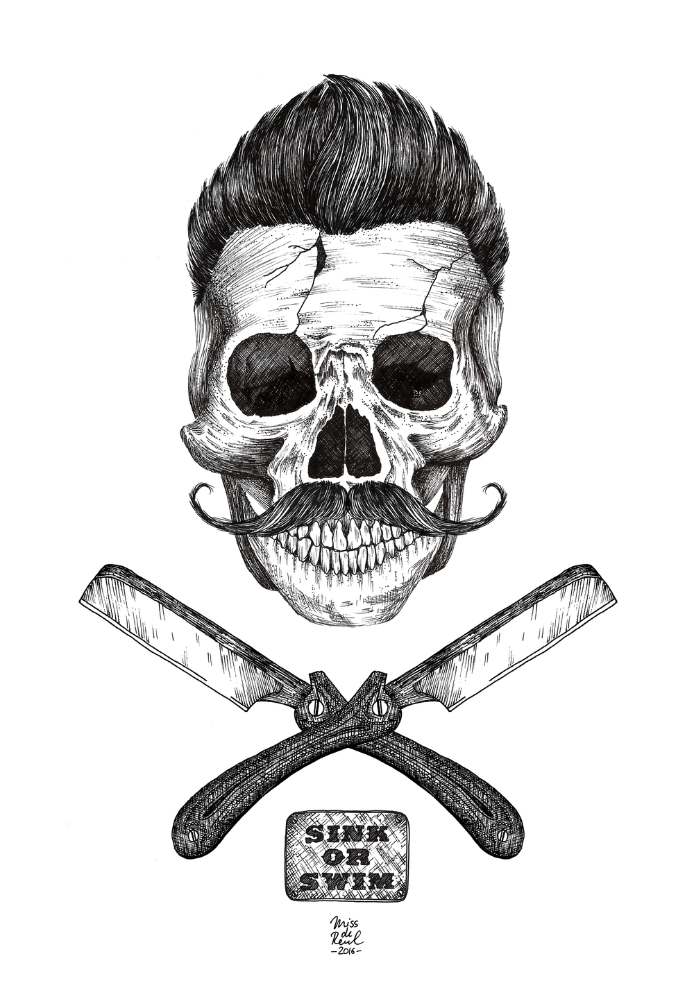 Final_Jack_Skull_Barber_300dpi.jpg