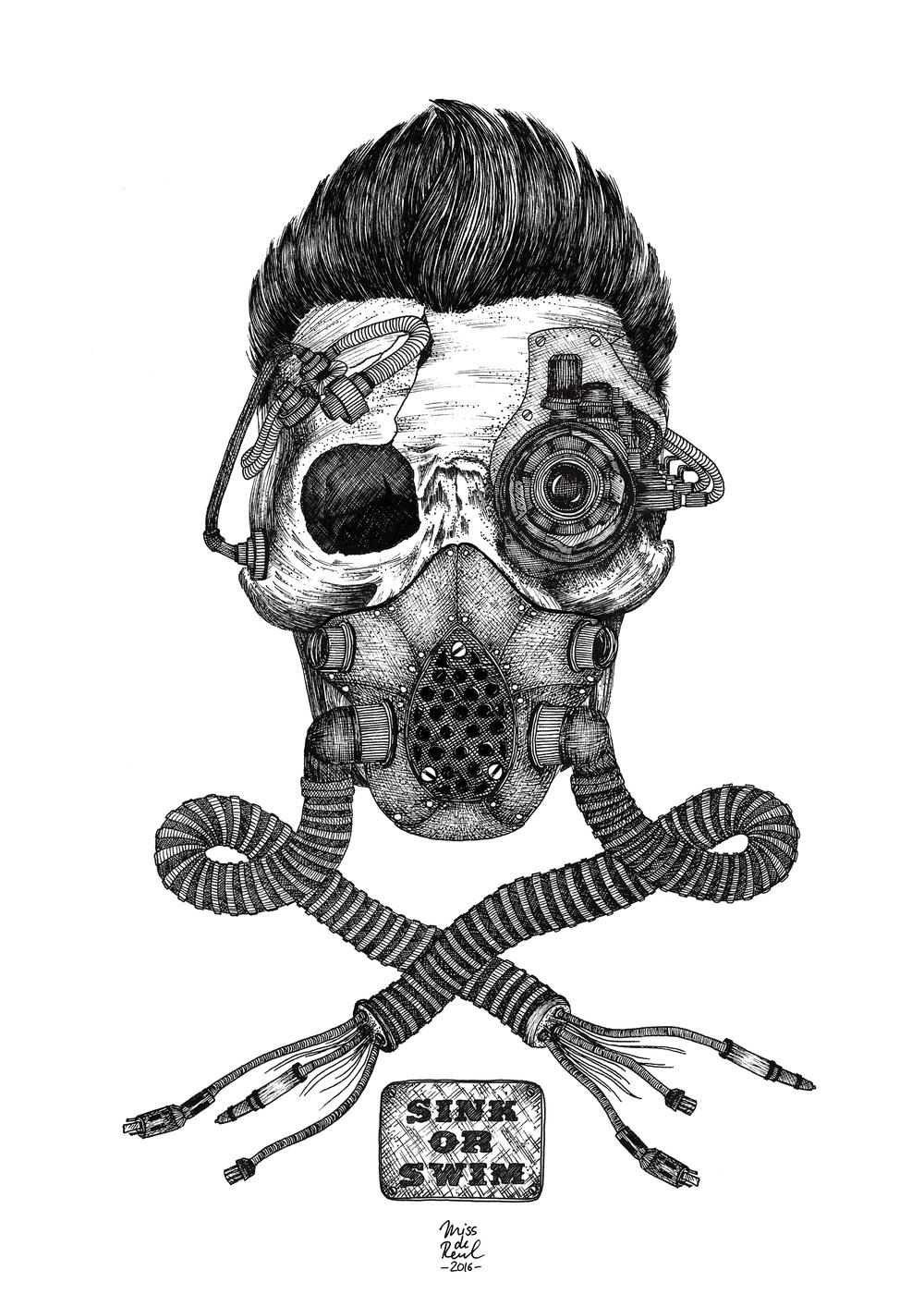 Final_Jack_Skull_Cyborg_300dpi.jpg