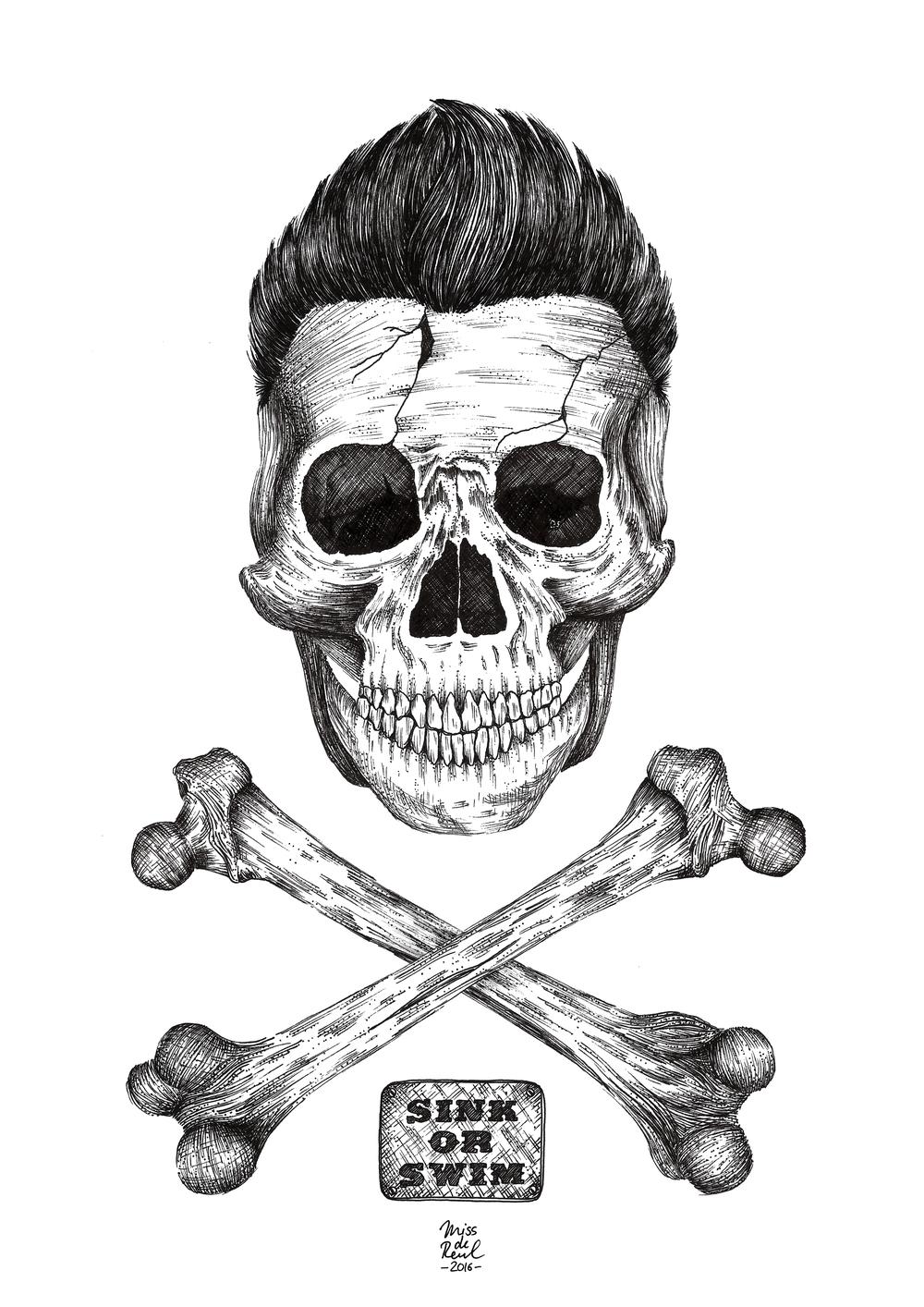 Final_Jack_Skull_300dpi.jpg