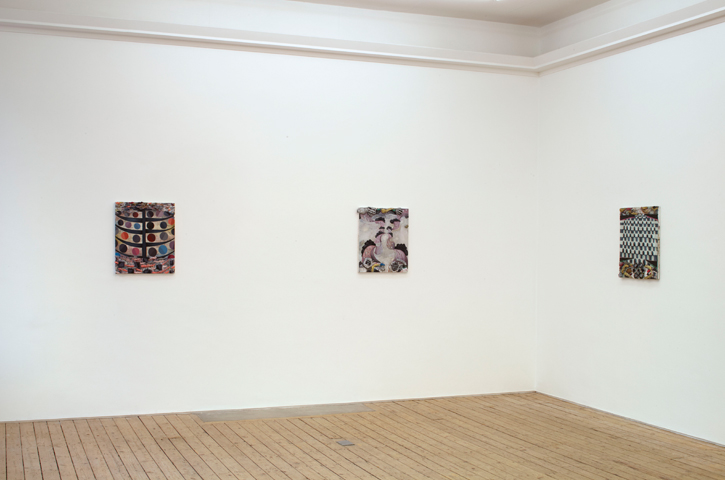 Phillip-Allen-Installation-View-2-300.jpg