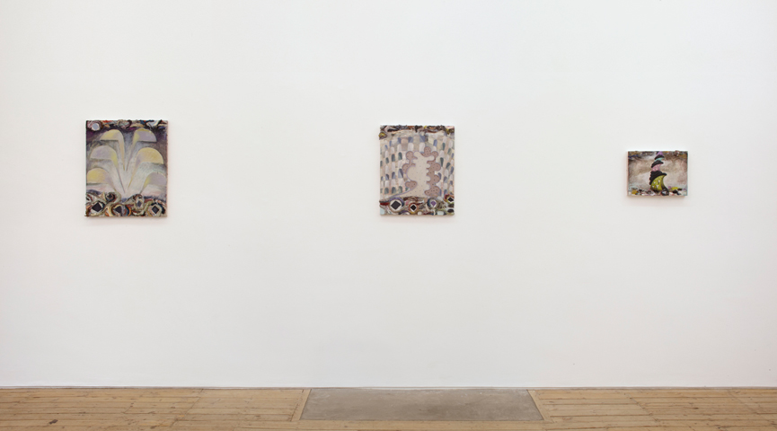 Phillip-Allen-Installation-View-3-300.jpg