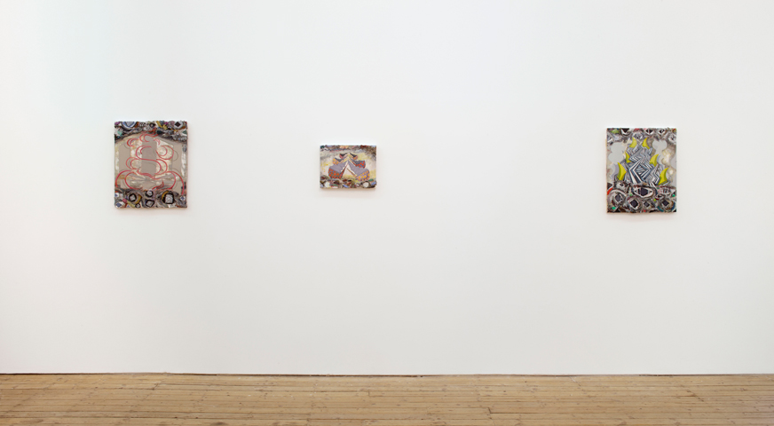 Phillip-Allen-Installation-View-4-300.jpg