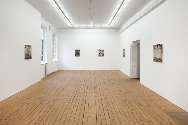 Phillip-Allen-Installation-View-5-300.jpg