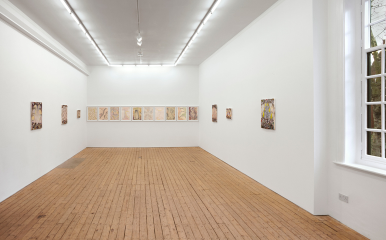 Phillip-Allen-Installation-View-6-300.jpg