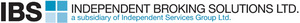 IBS-Logo.jpg