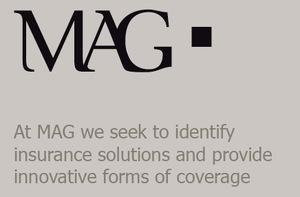 HP-Image-LogoAndText.jpg