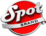 spot_logo.png