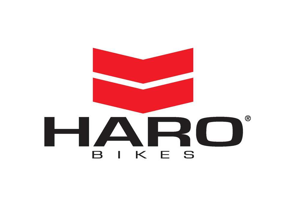 Click the logo to see full line of bikes