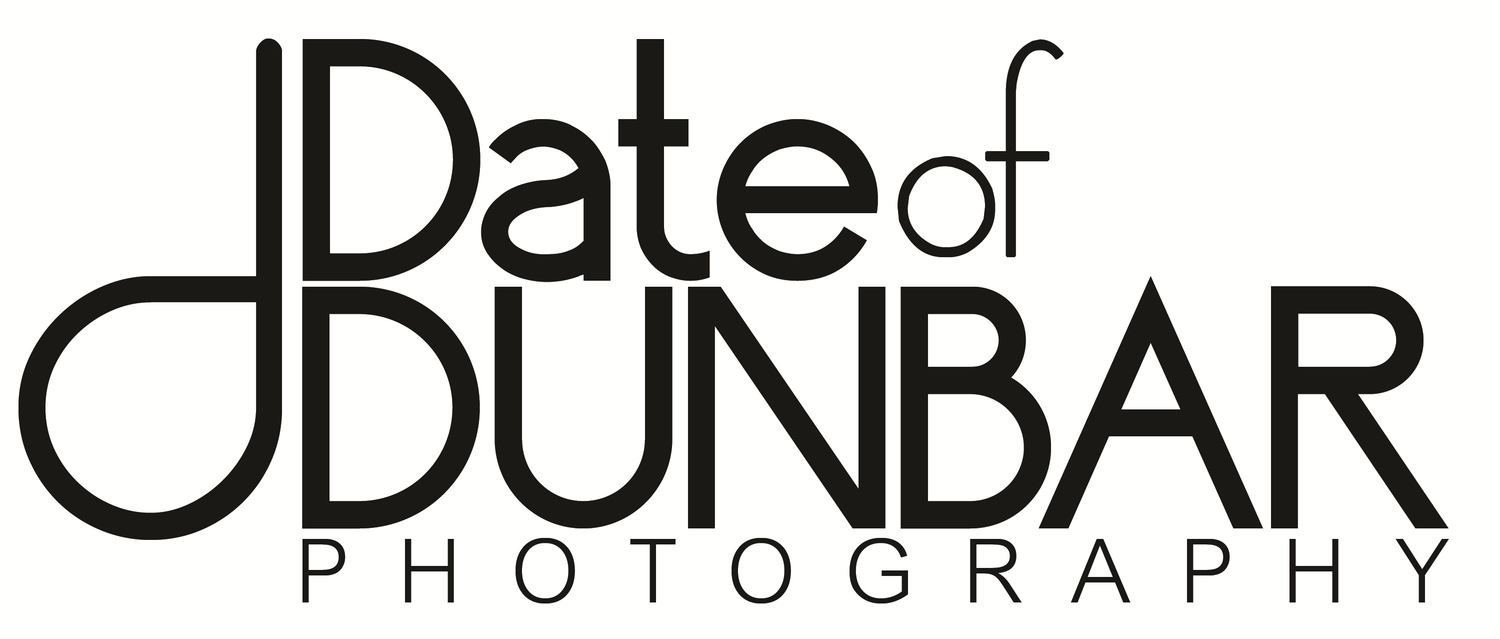 Date of Dunbar Photography