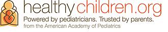 Healthy Children banner.png