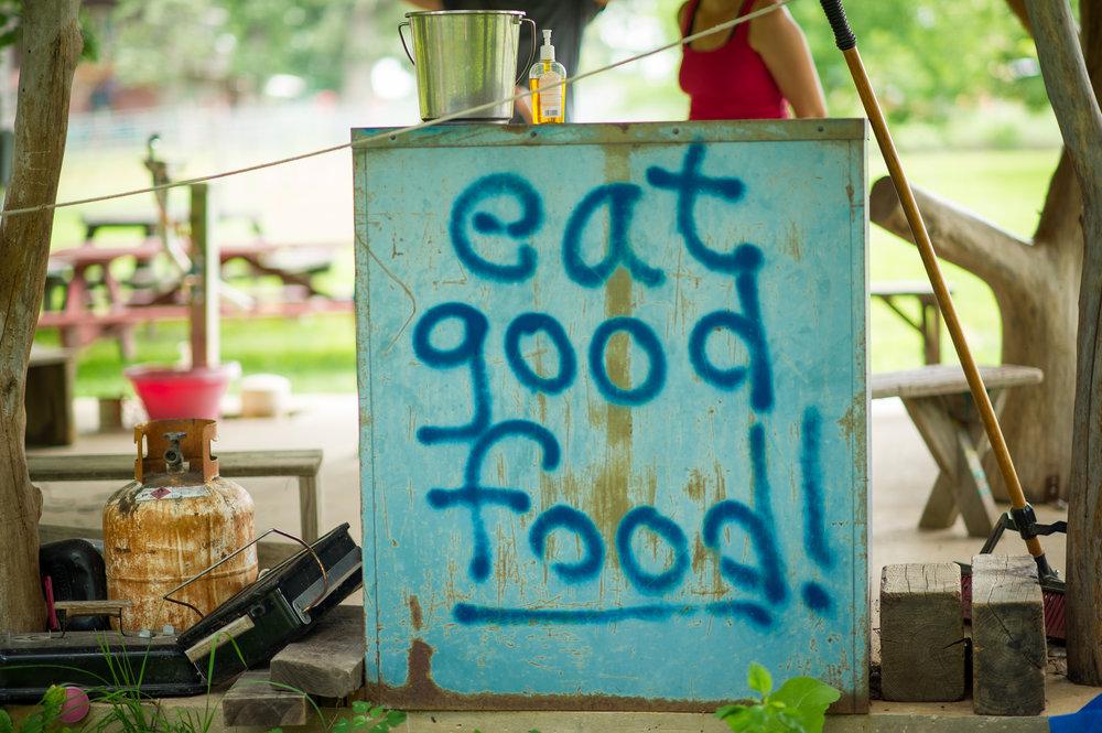 EatGoodFood.jpg