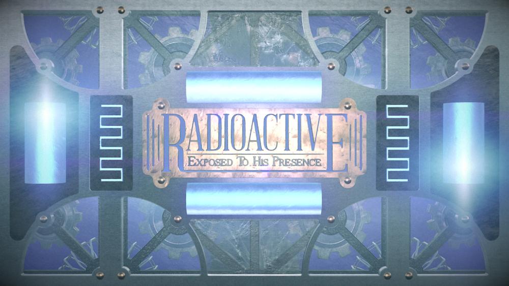 Radioactive_HD.jpg