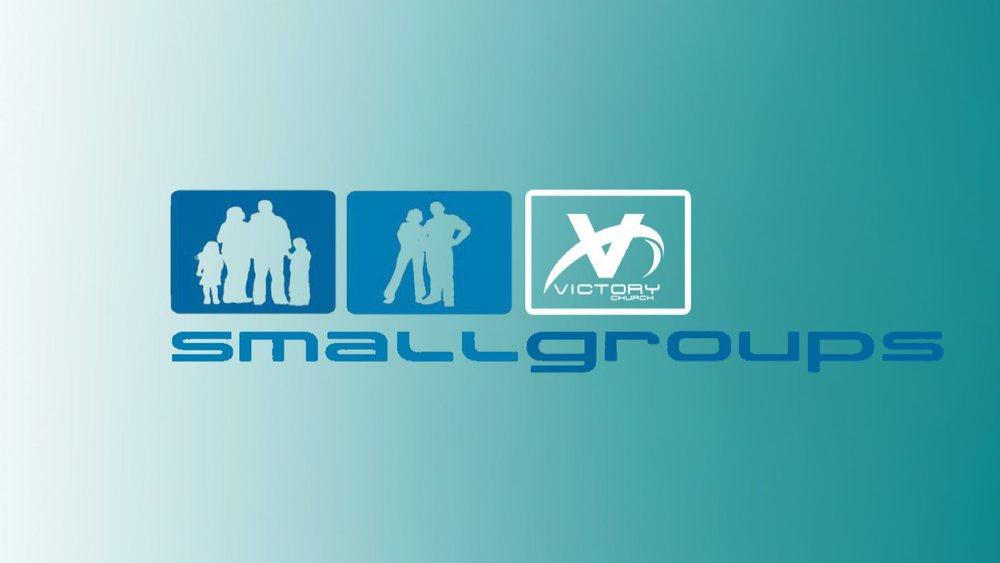 Small Groups Logo Background.jpg