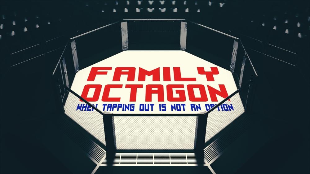 Family Octagon
