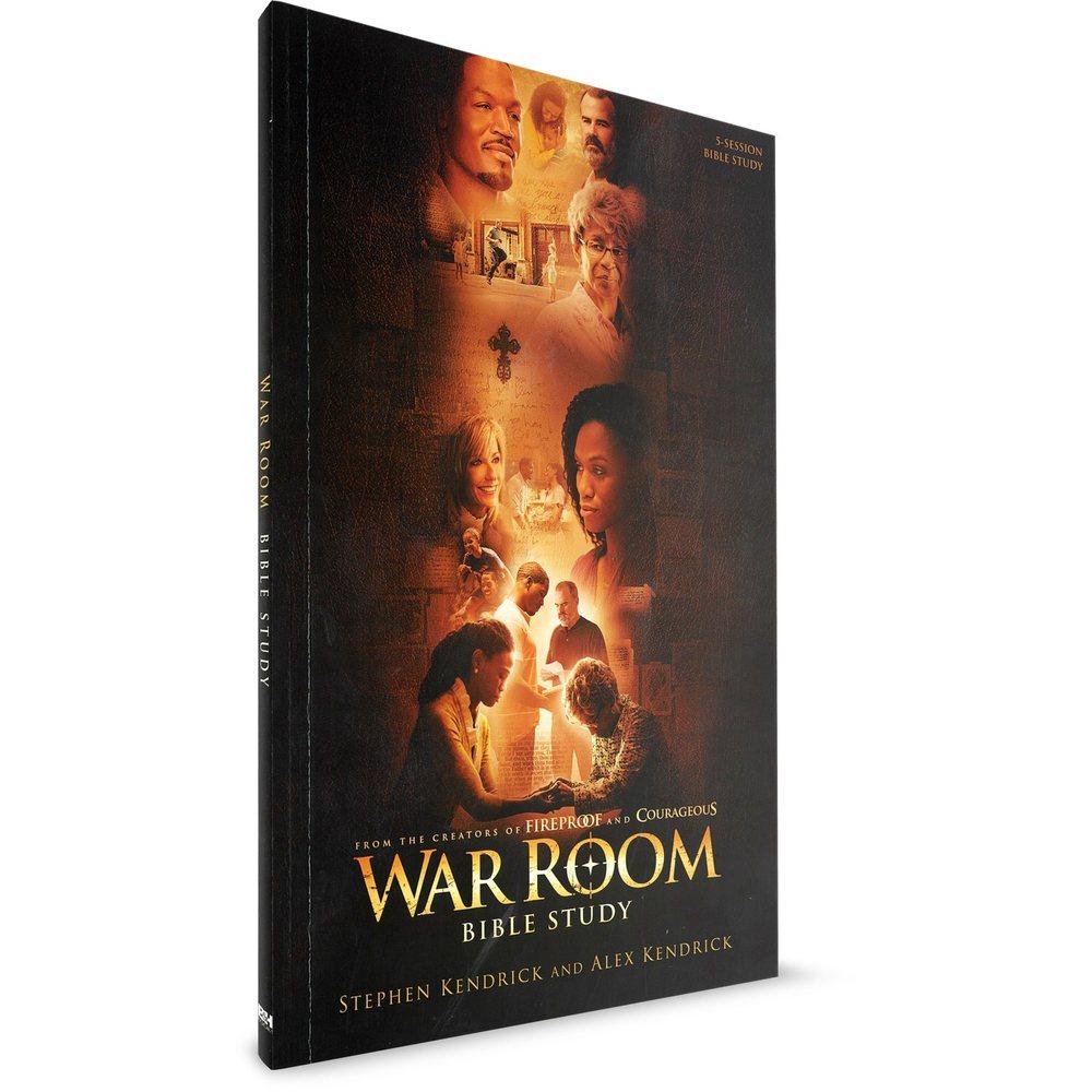 War Room [WEB].jpg