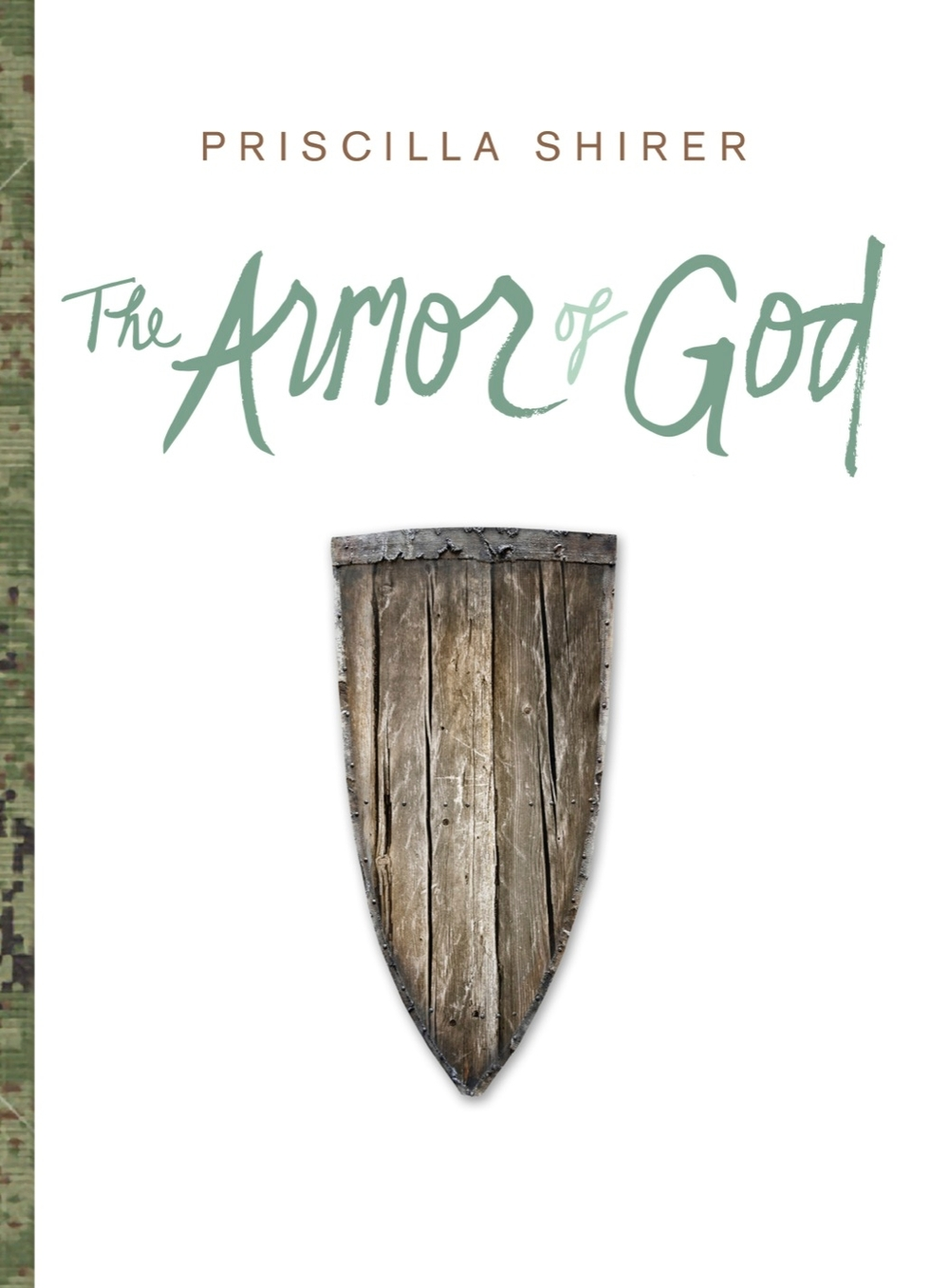 The_Armor_of_GOD [WEB].jpg