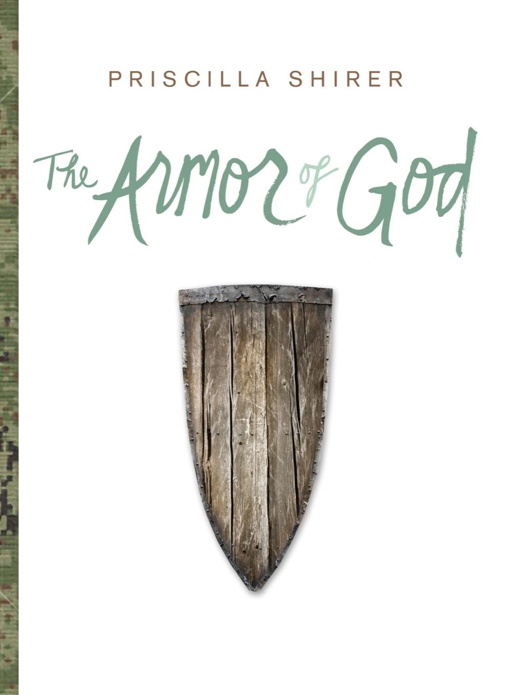 The_Armor_of_GOD [WEB].jpg