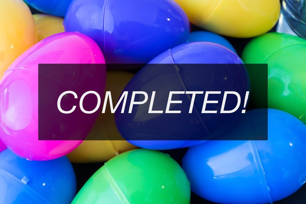 egg-filling-party-completed_web-squashed.jpg
