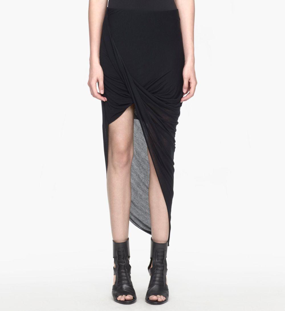 helmut lang skirt.jpeg