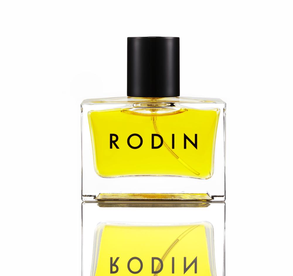 Rodin Olio Lusso Perfume
