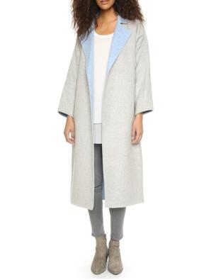 10 Crosby Derek Lam coat - $1325