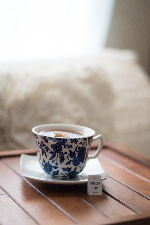 tea-690495_1920.jpg