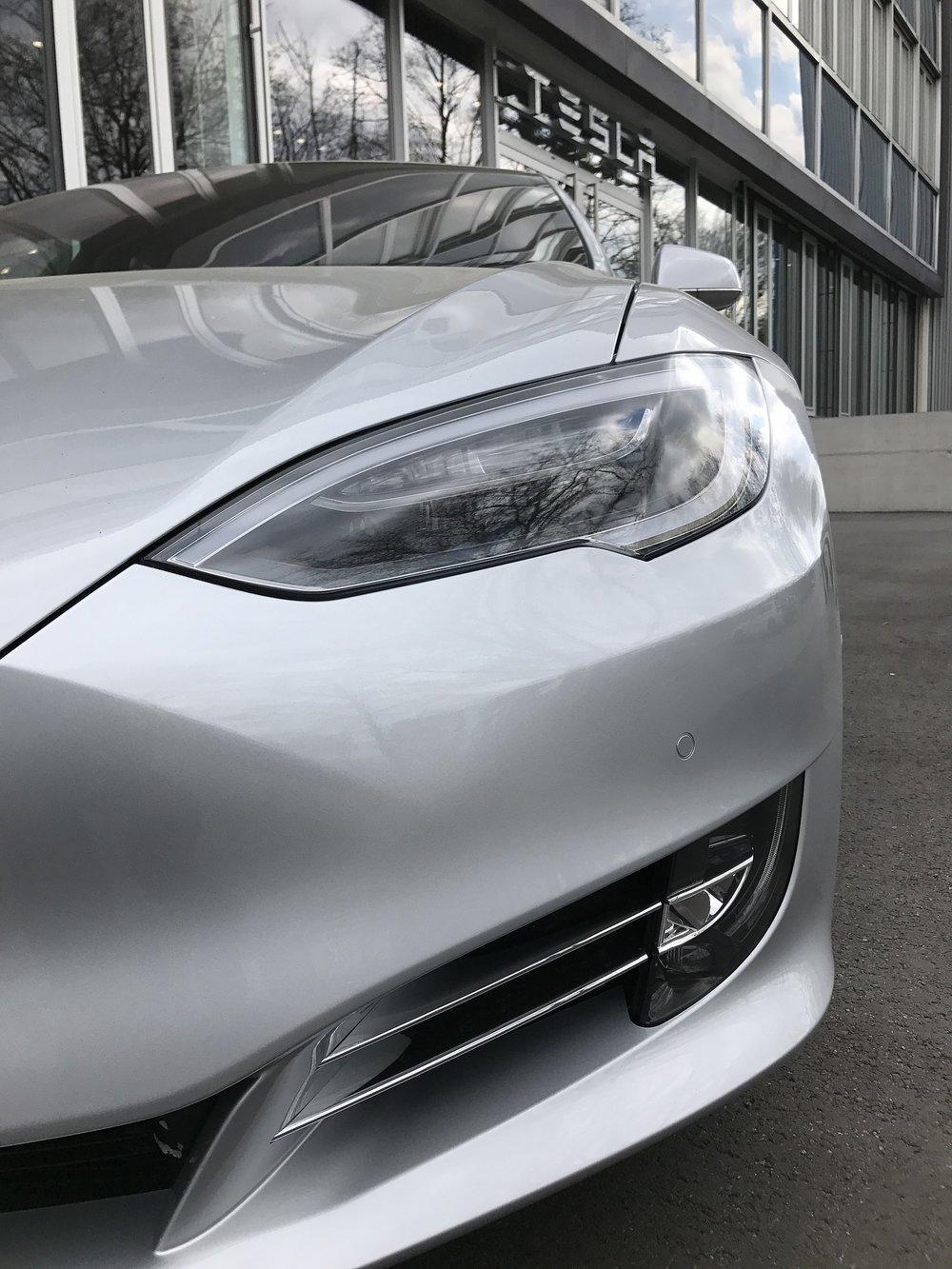 Tesla - Feb 2019.jpg