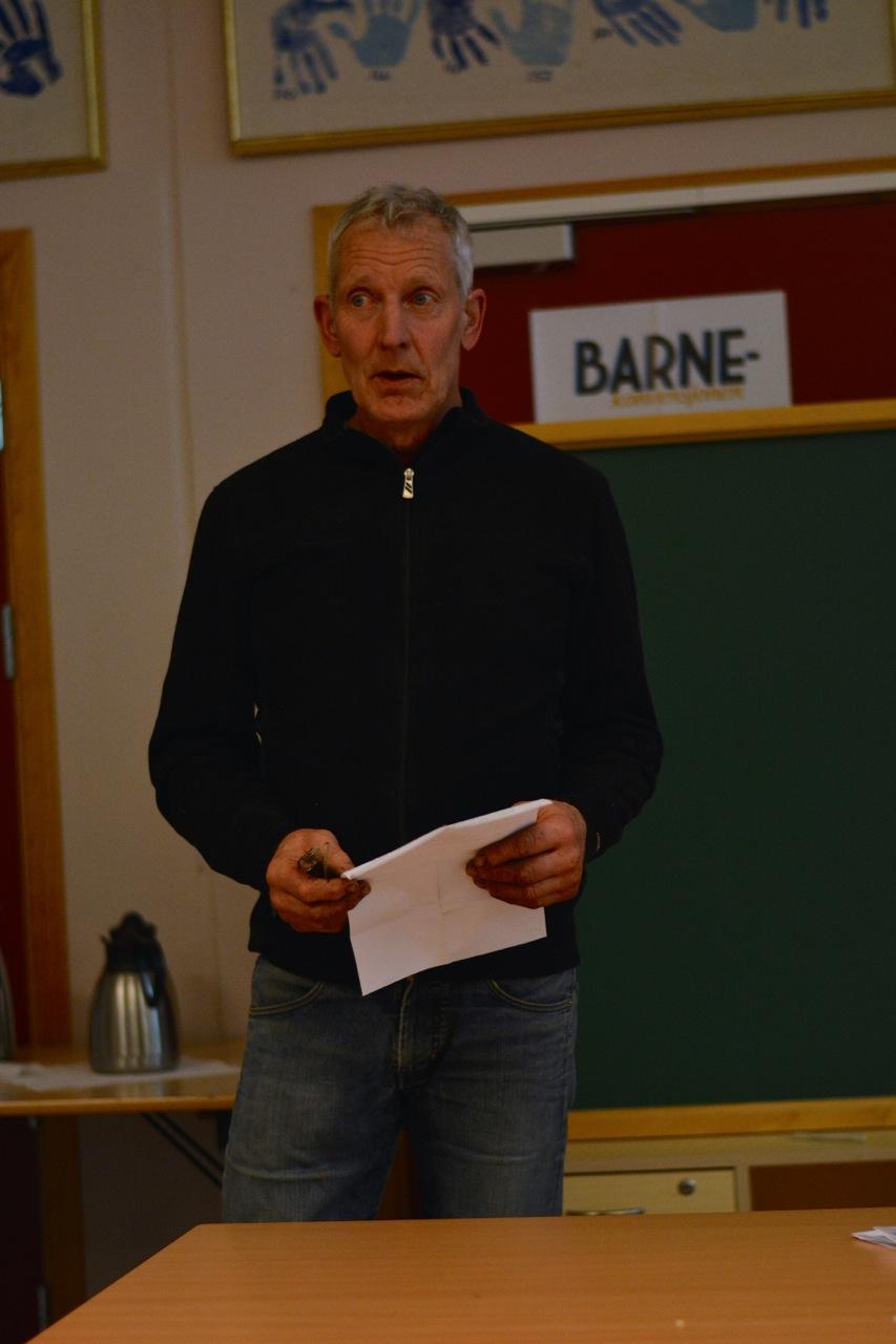 Årsmøte Grendalaget 2014 12.jpg