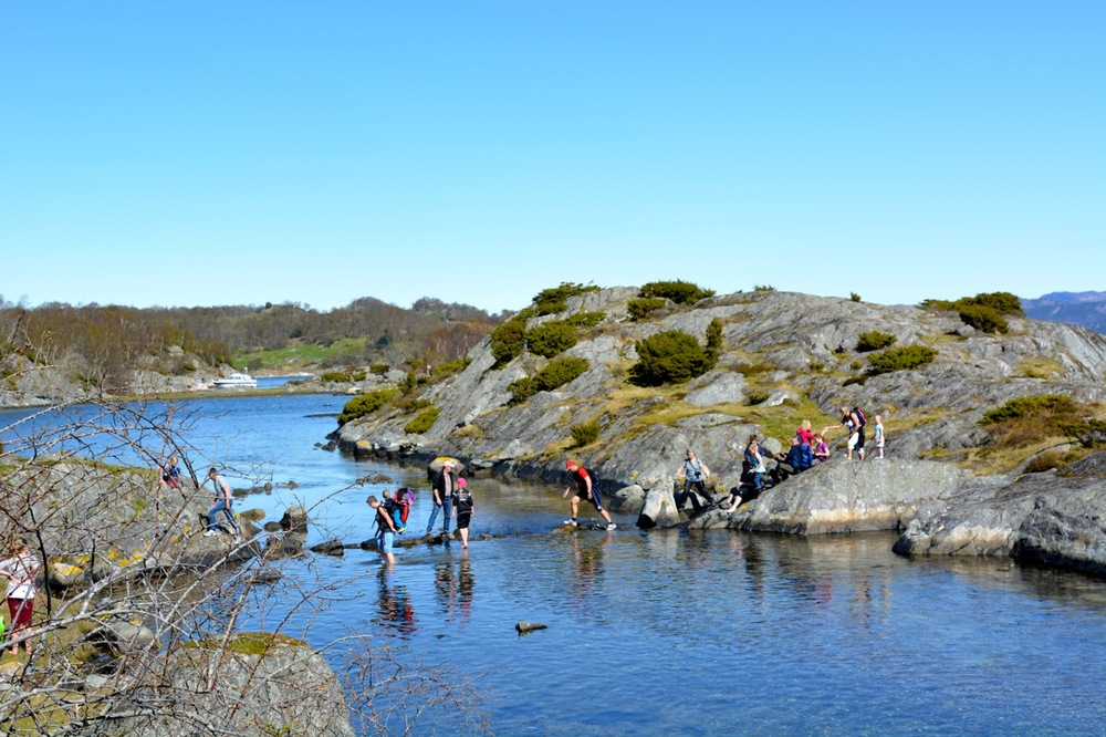 Sulsøy 2014 02.jpg