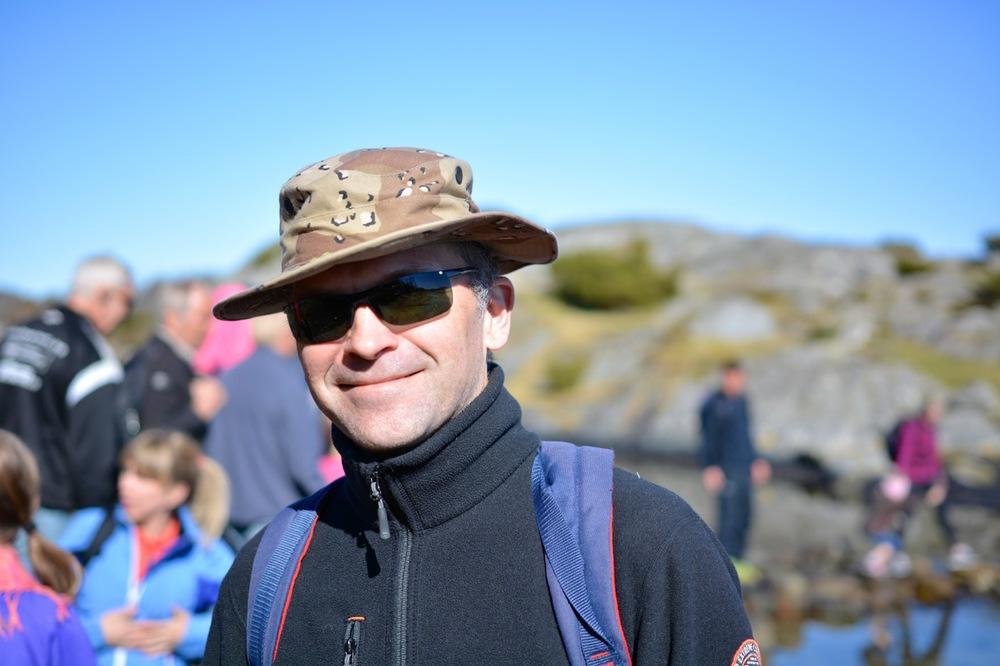 Sulsøy 2014 18.jpg