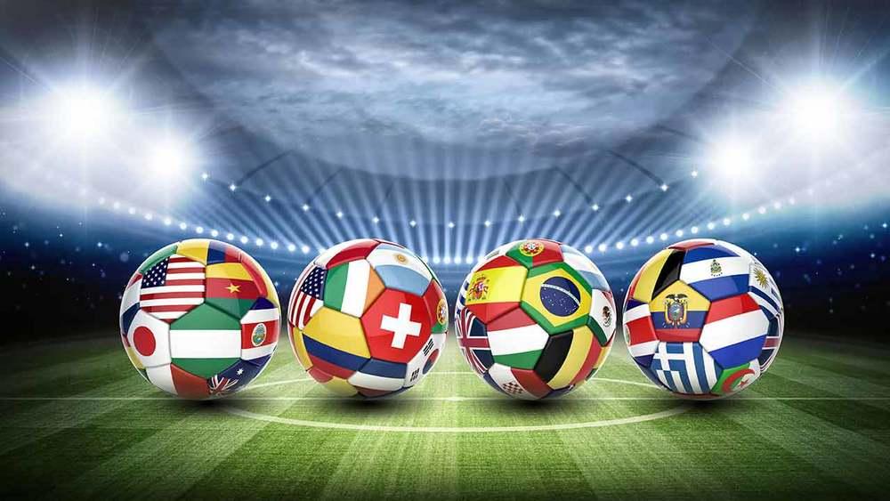 brasil_flagg.jpg