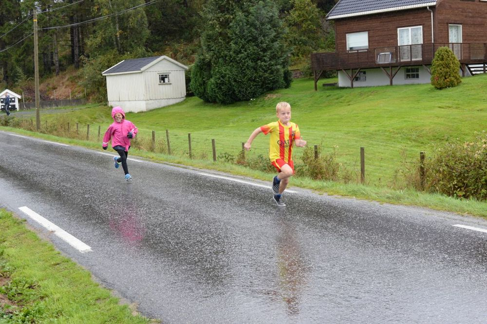 Fognameisterskapet 2014b59.jpg