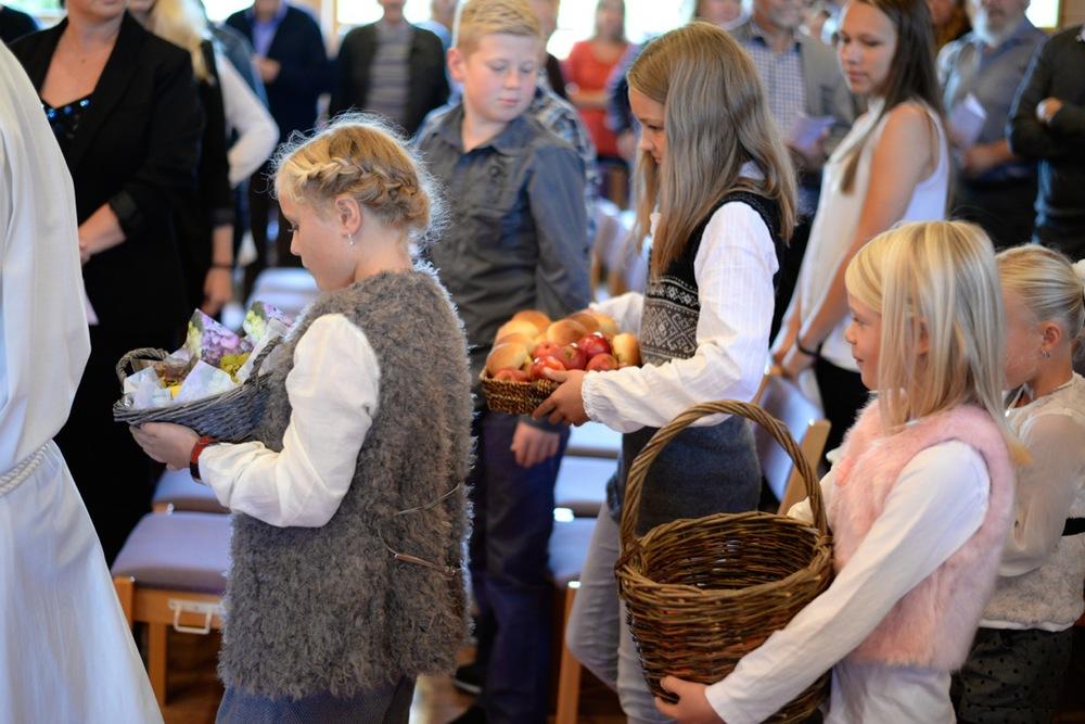 Hausttakkefest 2014 04.jpg