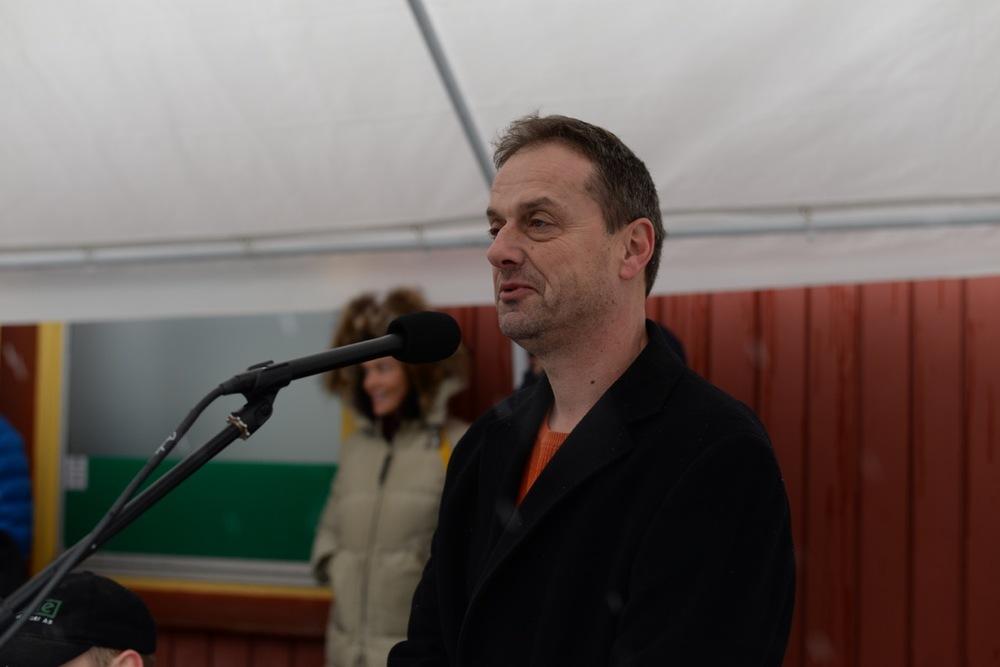 Åpningsfest Handel 09.jpg